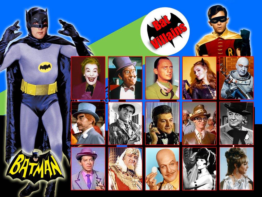 Free download Rebirth Classic Rock Music Retro Pop Culture Batman