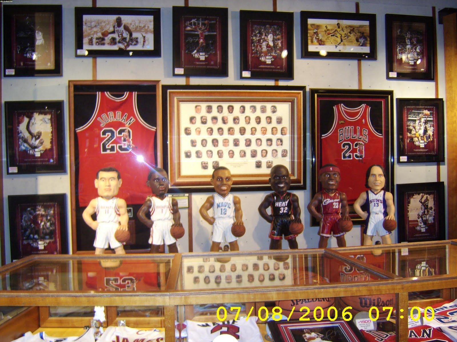 Wallpaper Store Atlanta Ga Wallpapersafari