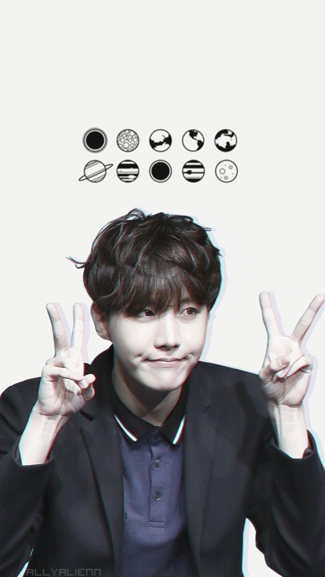 Jungkook Wallpaper Pc