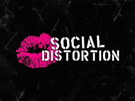 social distortion wallpaper image search results 550x412