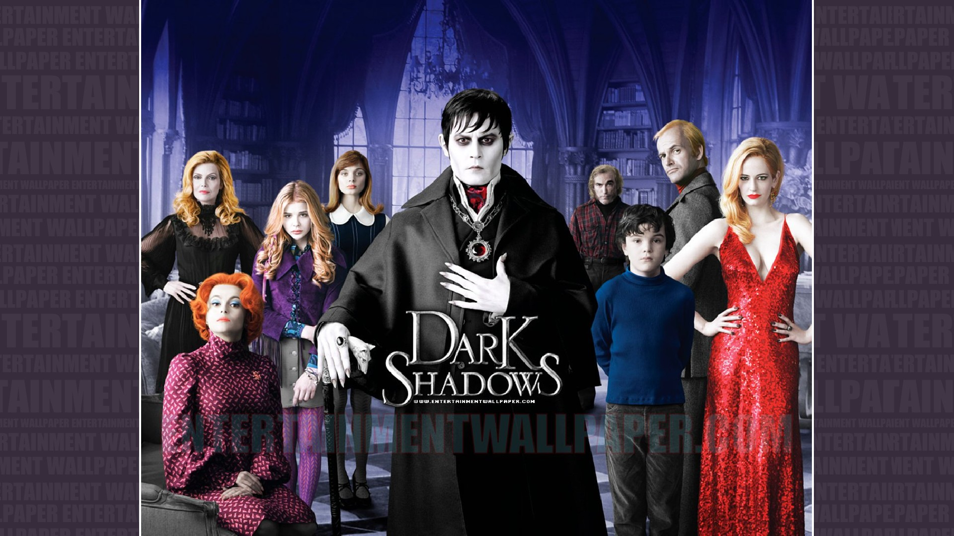 tv show dark shadows wallpaper 10031523 size 1920x1080 more dark 1920x1080