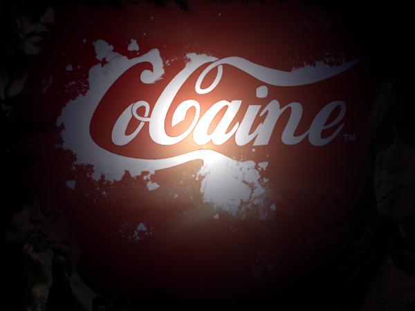 Cocaine Wallpaper II by mdornfeld on deviantART 600x450