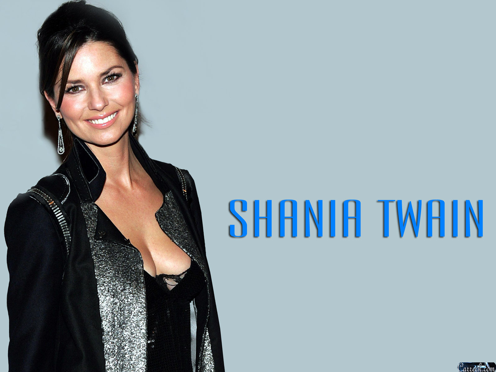 Shania Twain images Shania Twain wallpaper photos 20894900 1600x1200
