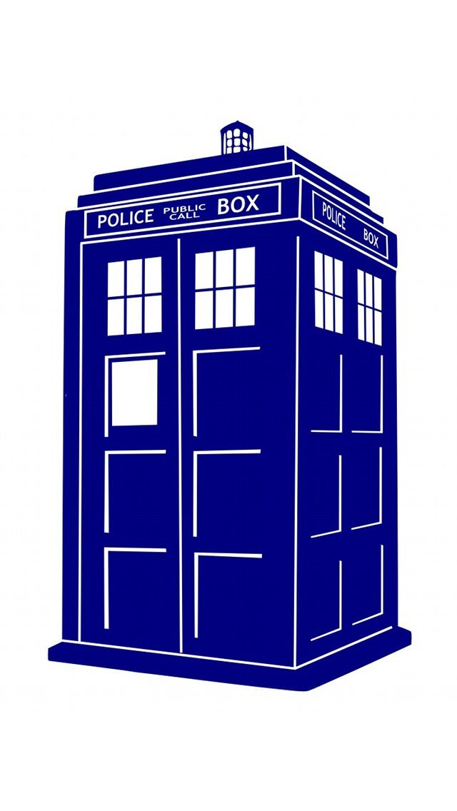 Doctor Who iPhone 5 Wallpaper   Imgur I Doctor Who 640x1136
