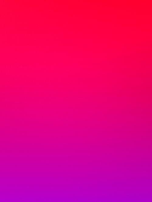 Blue And Pink Ombre Wallpaper Wallpapersafari