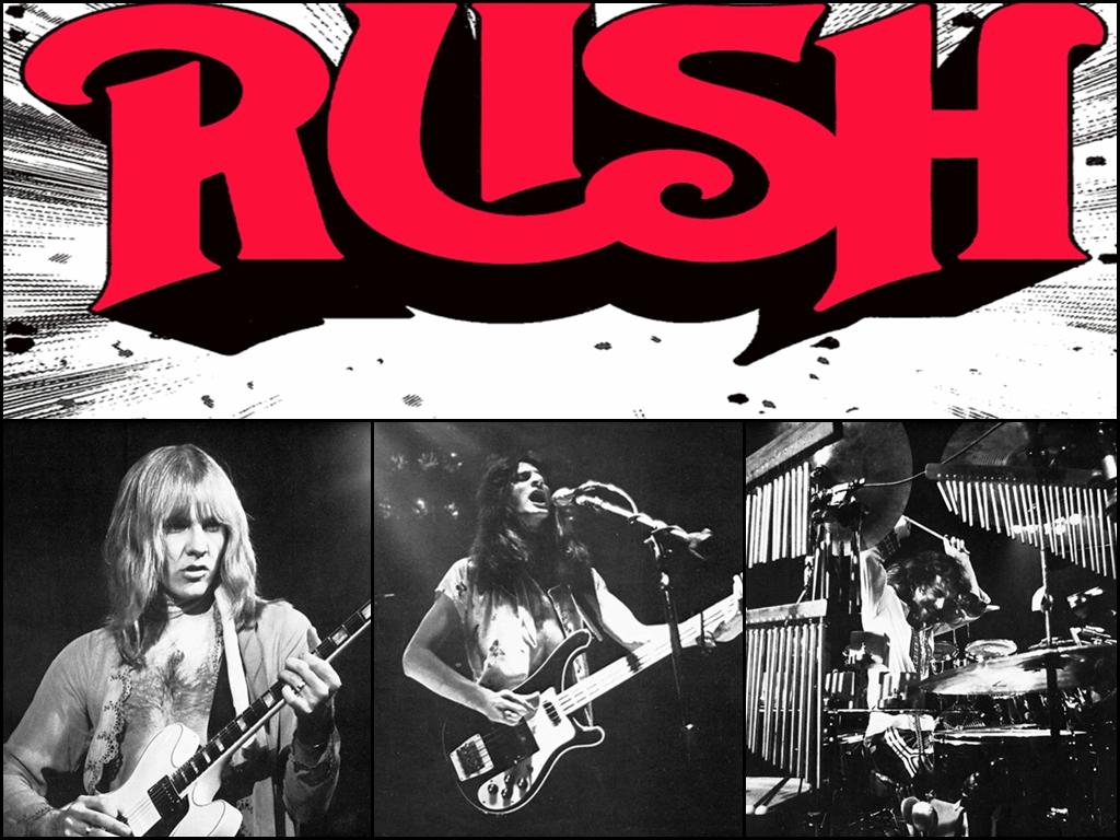 Rushdude Downloads 1024x768