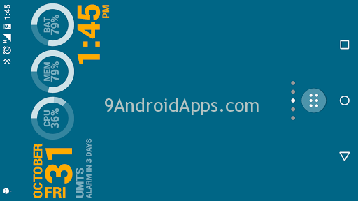 Android Wallpaper Maker - WallpaperSafari