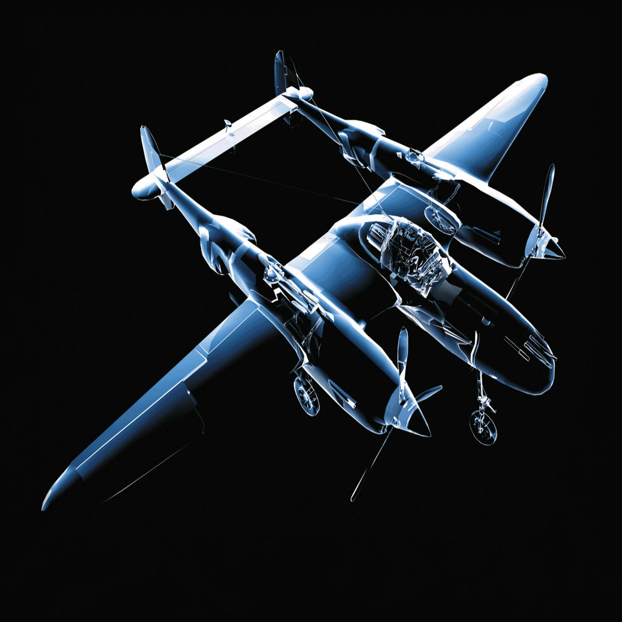 Old plane HD Wallpapers 2048x2048 Plane Wallpapers 2048x2048 Download 2048x2048