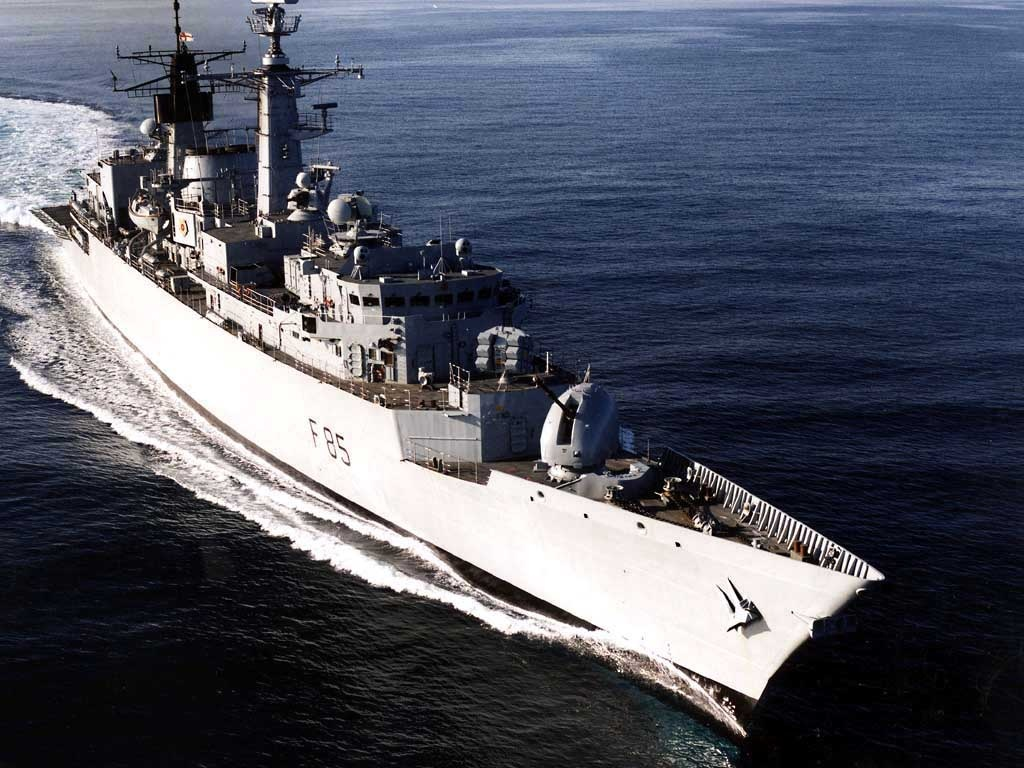 Indian Navy Image Gallery Wallpapers: Navy Ships Wallpaper HD