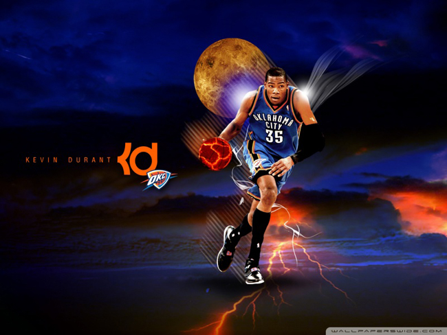 Sports Wallpapers 650x488