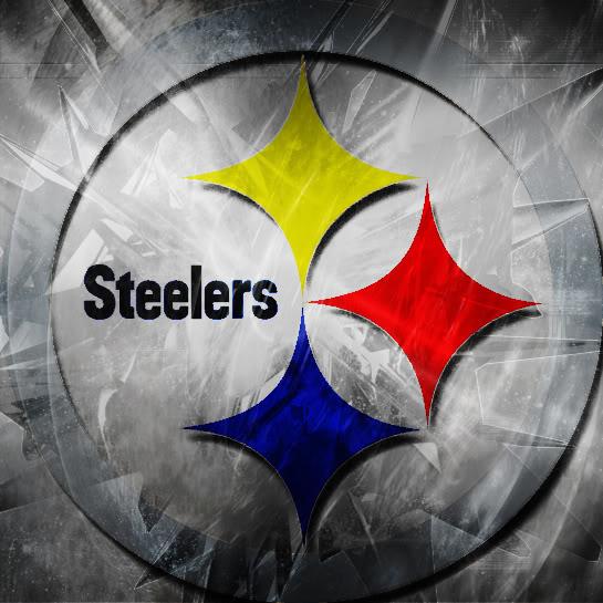 Steelers photo steelers new logo 1jpg 545x545