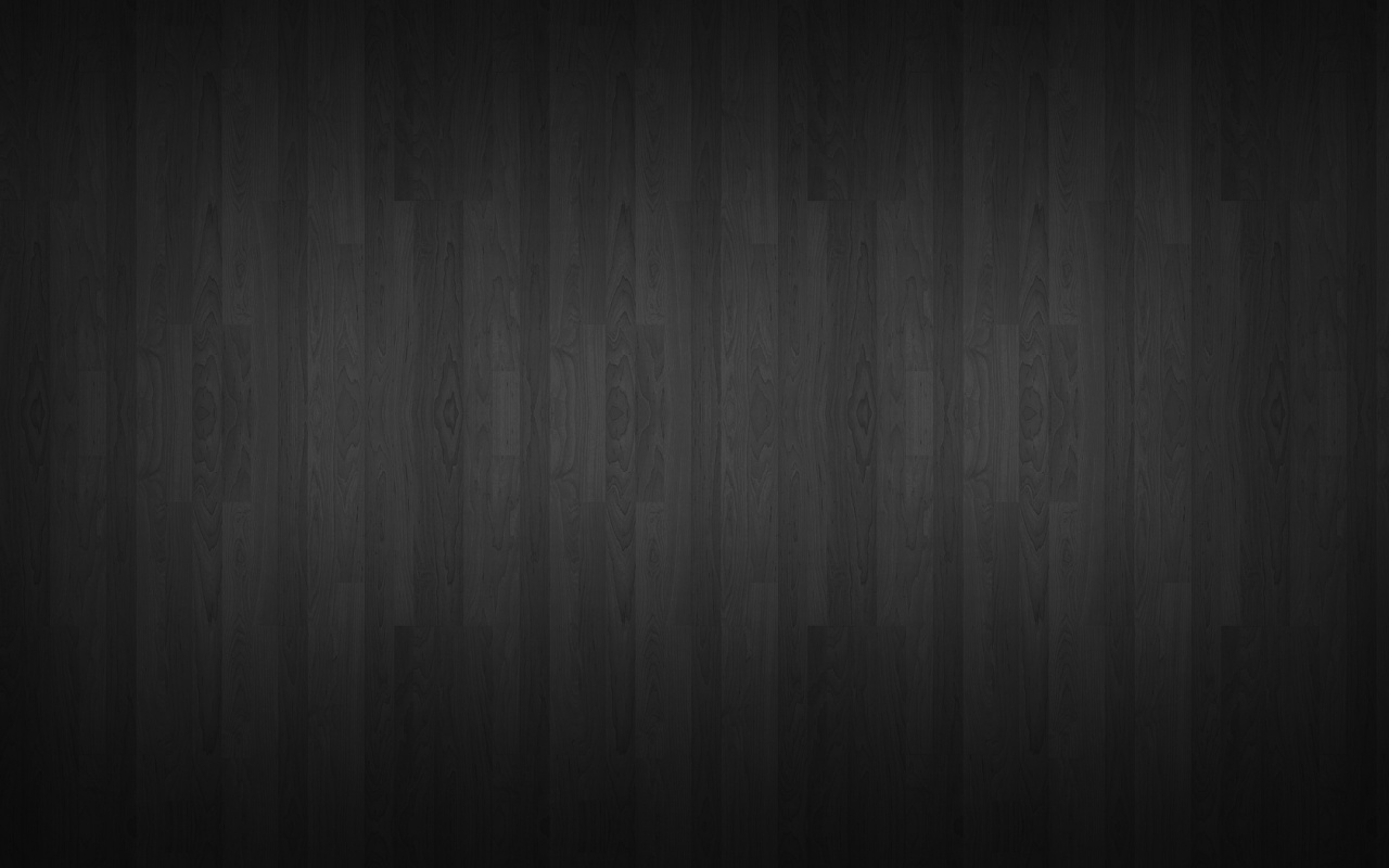 Black Design Wallpaper 7514 Hd Wallpapers in Vector n Designs 1280x800