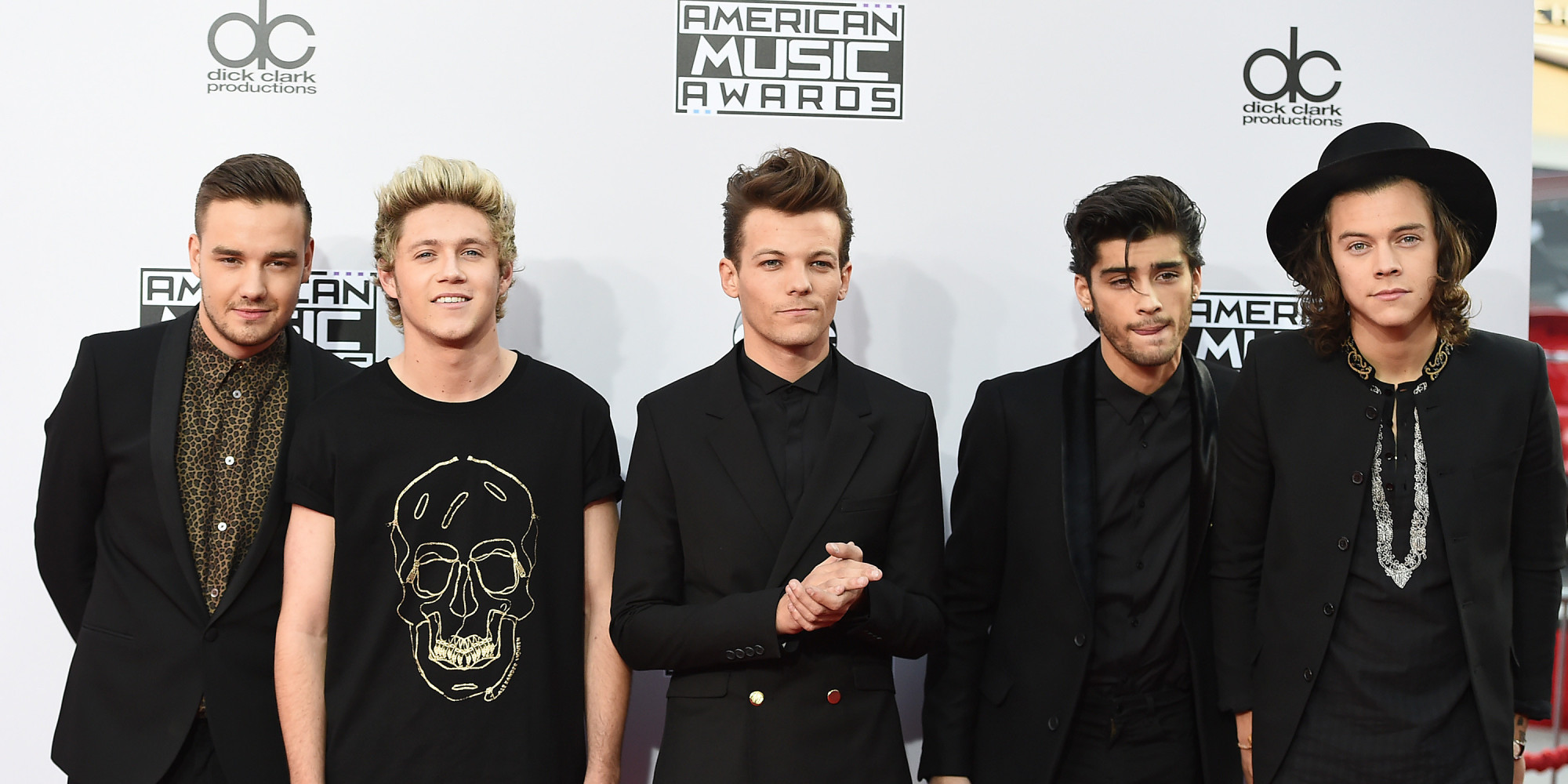 One Directions Manager Quits After Bust Up With Zayn Malik 2000x1000