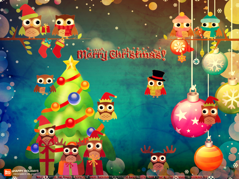 owl christmas wallpaper wallpapersafari american football clip art black and white american football clipart images