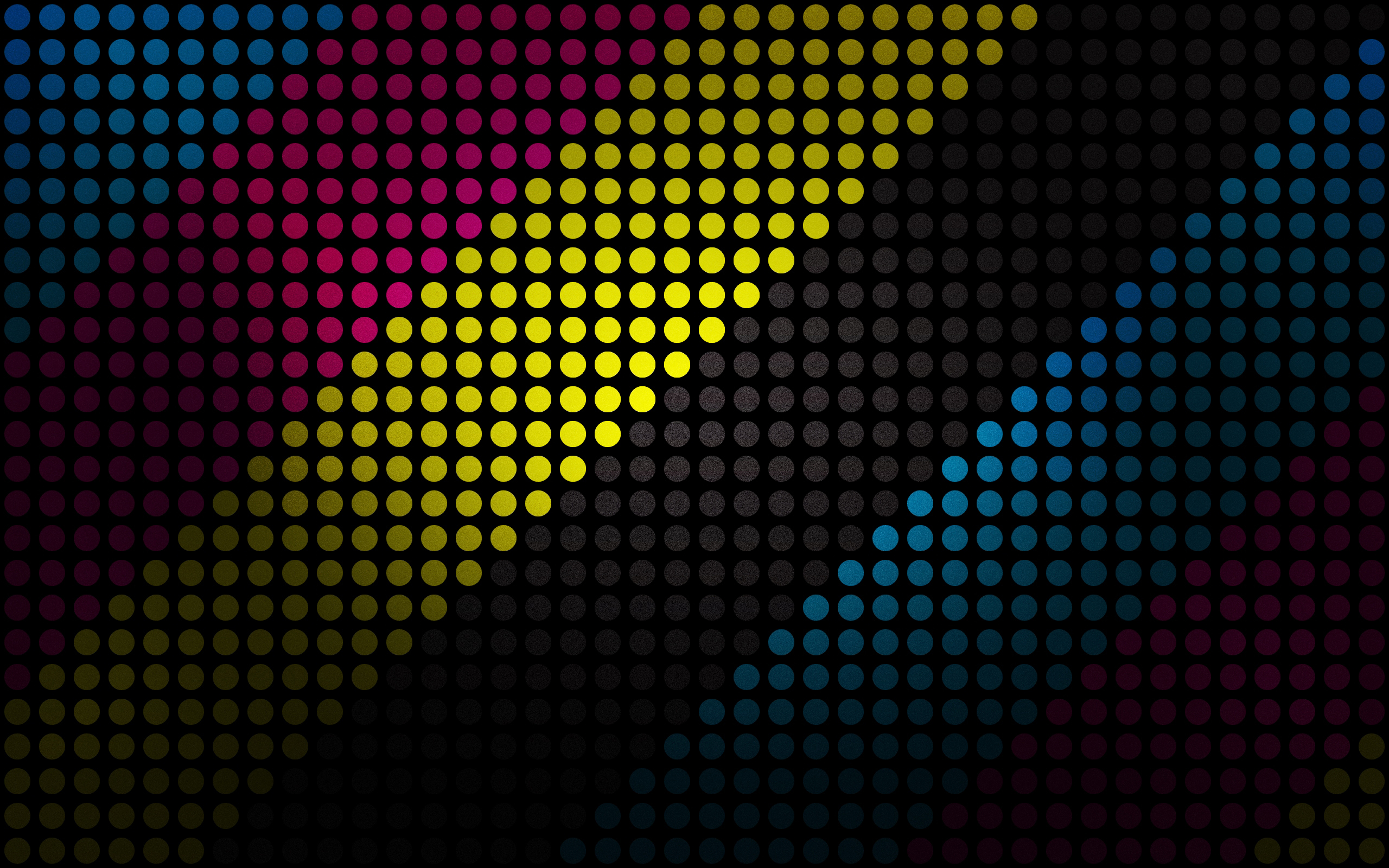 Modern Colorful Abstract Wallpaper D 11753 Hd Wallpapers Background 2560x1600