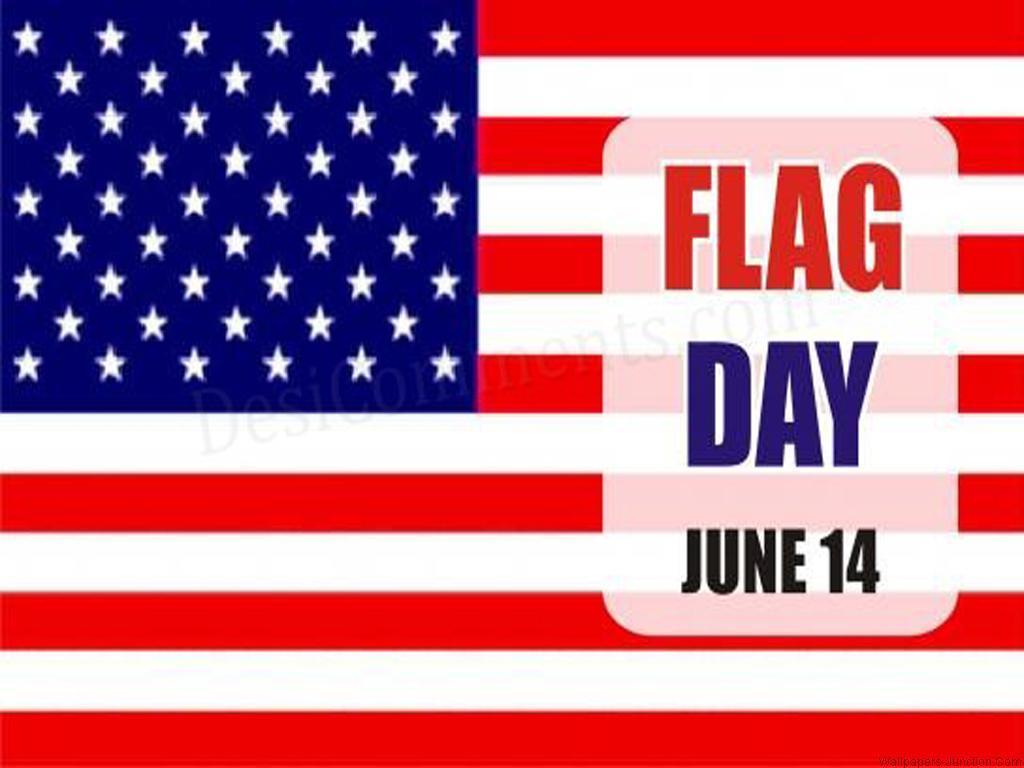 URL httpwallcapturecomwallpapermemorial day flag wallpaperhtml 1024x768