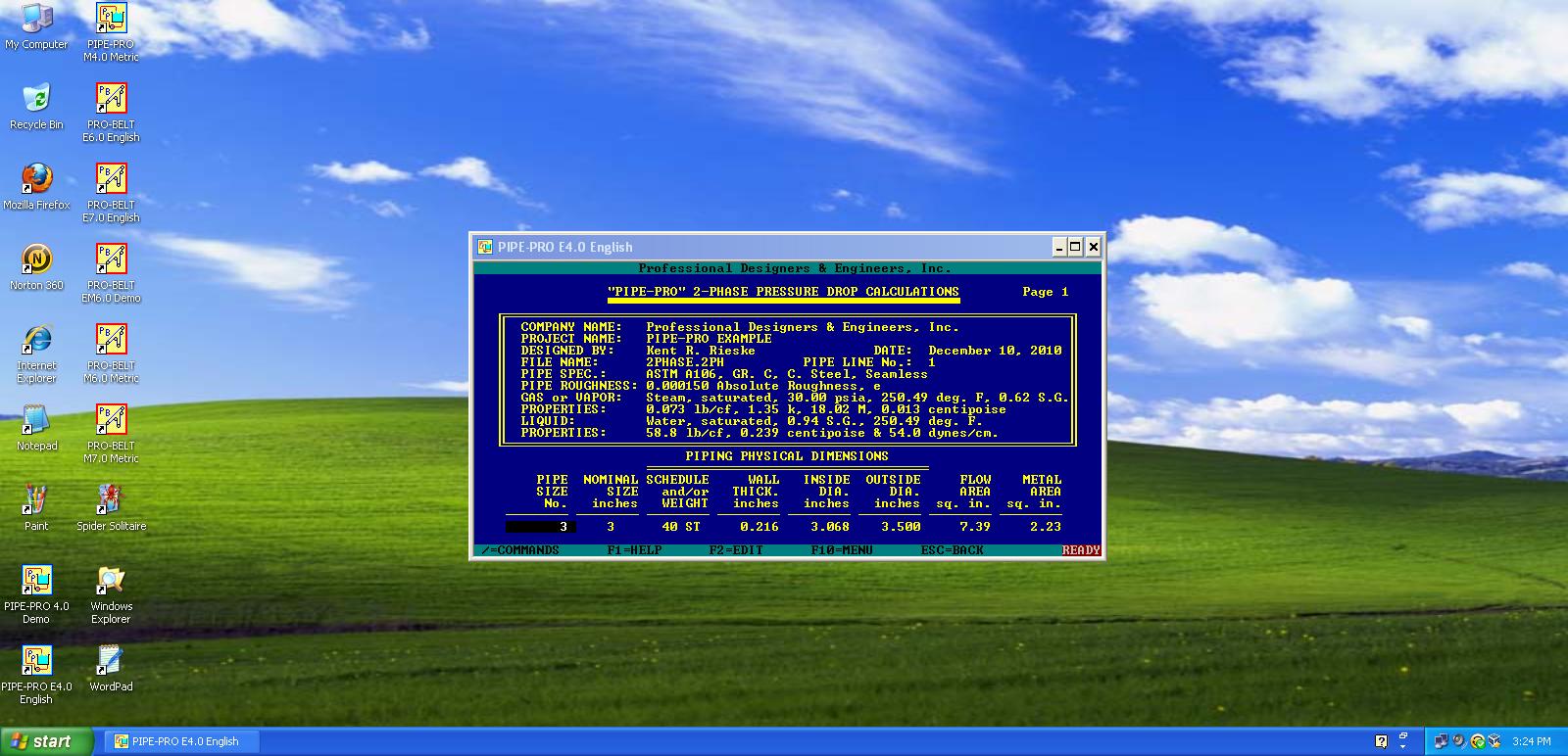 Windows xp professional sp3 activation key crack.