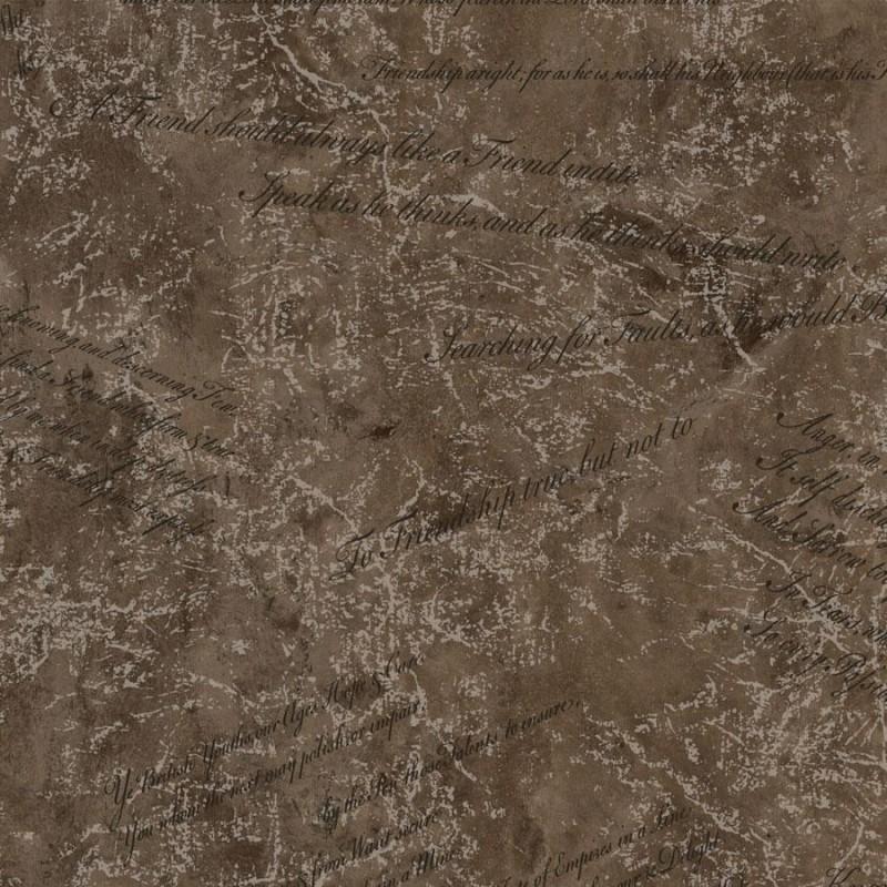Paper Illusion Script Illusion Golden Slate Paper Illusion Wallpaper 800x800