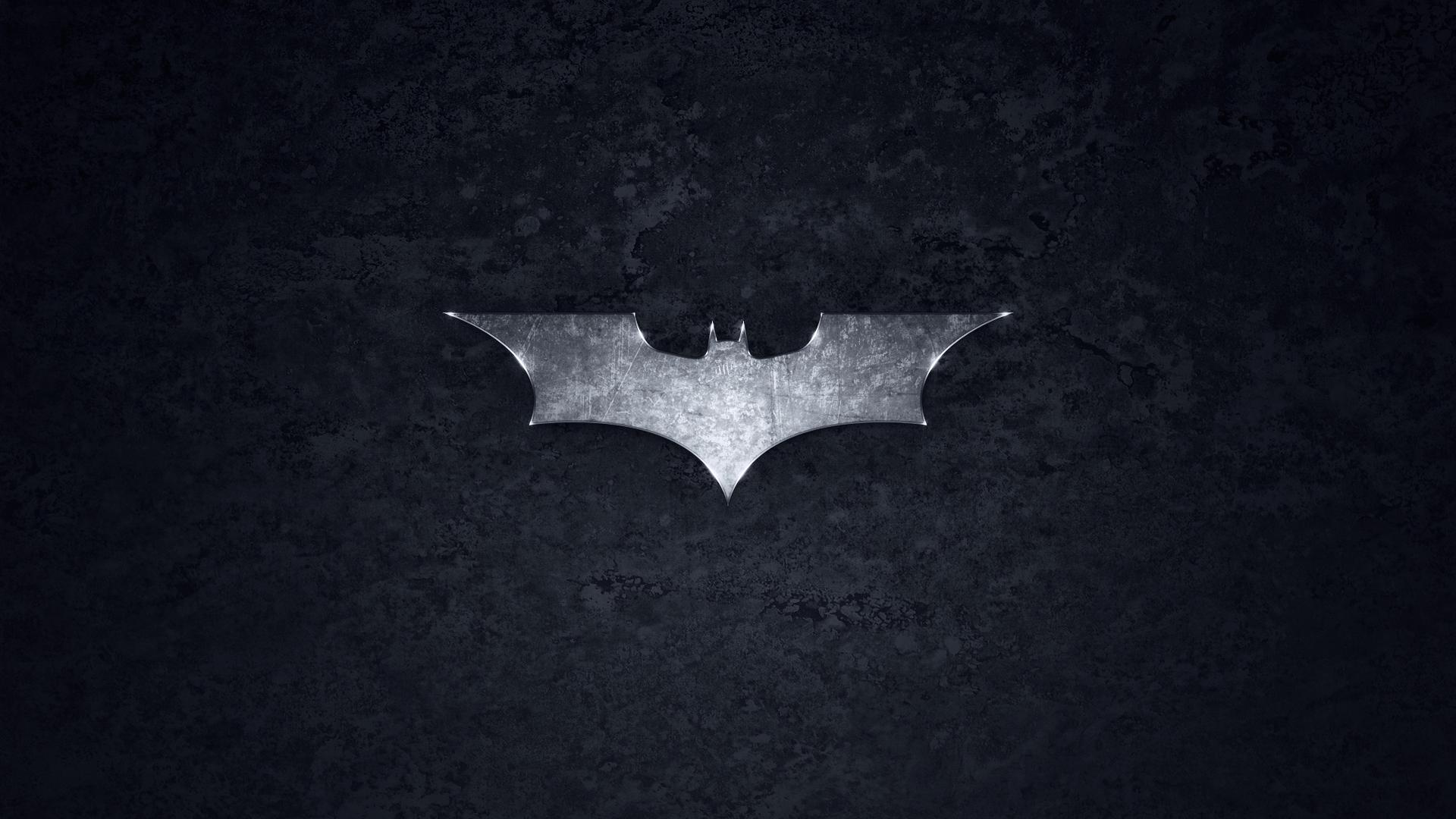 Batman minimalistic full hd wallpaper Full HD Wallpapers download 1920x1080