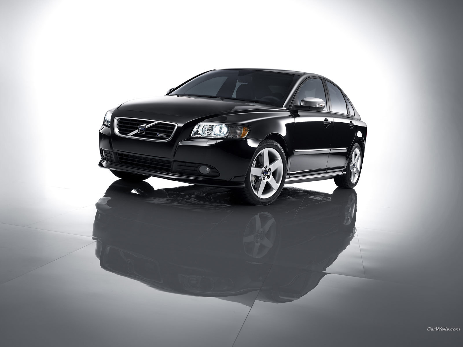 Volvo images S40 R design HD wallpaper and background photos 888230 1600x1200