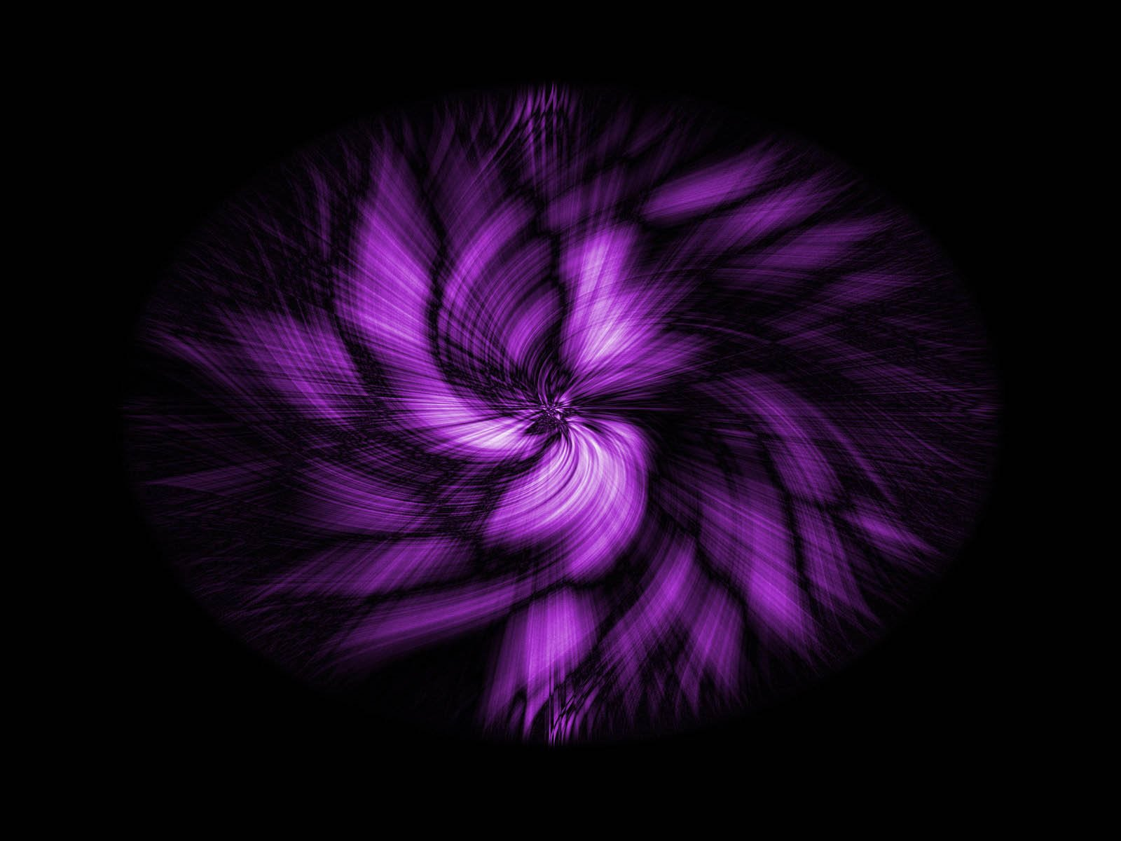 Purple Abstract Wallpapers Purple Abstract Desktop Wallpapers Purple 1600x1200