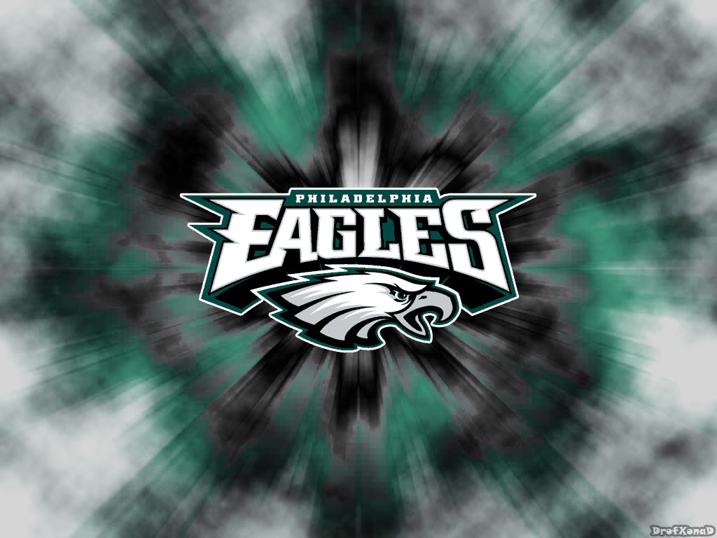 Browse Philadelphia Eagles Wallpaper Pictures Photos Images 1024x768