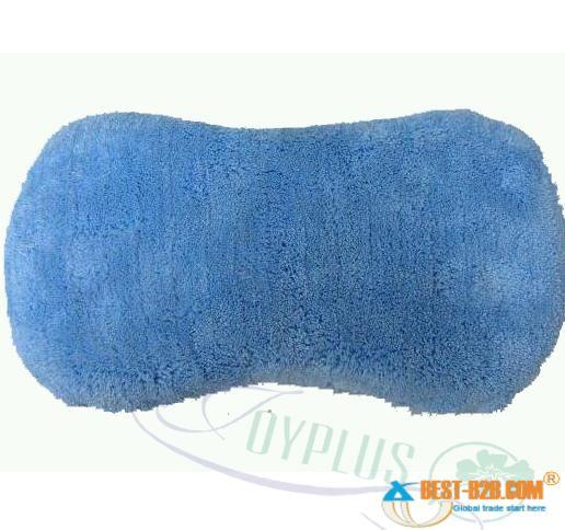 Chem Sponge Compressed Cellulose Sponges Absorene Wallpaper Dough 516x484
