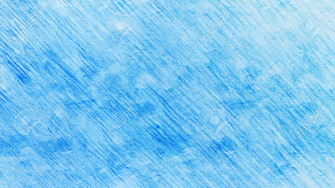 Soft Pastel Gradient Abstract Paint Coloring Pencil Texture 1300x731