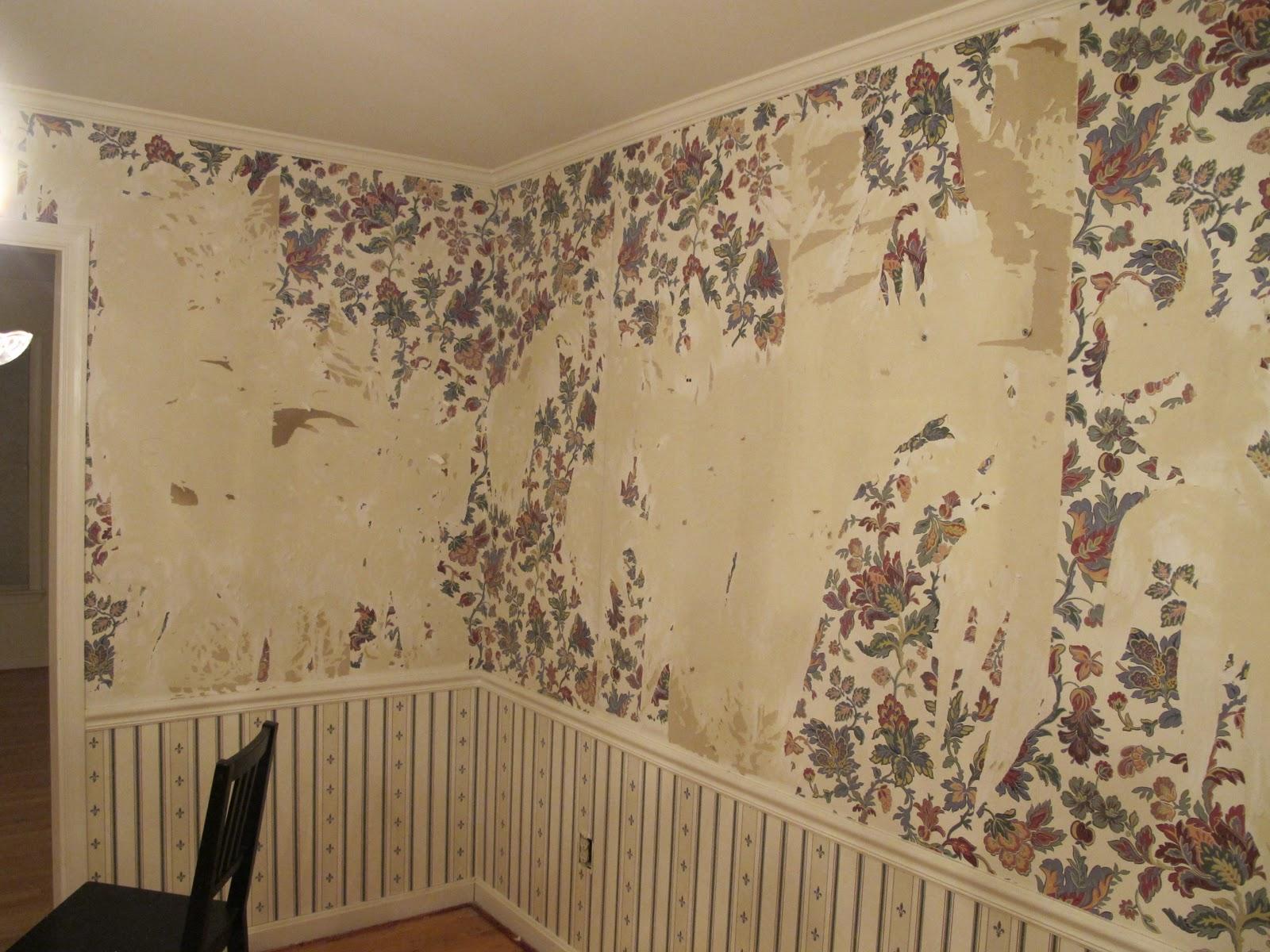 Wallpaper Removal Tools   wallpaper 1600x1200