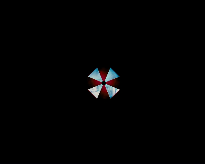 evil umbrella corp 1280x1024 wallpaper Video Games Resident Evil 800x640