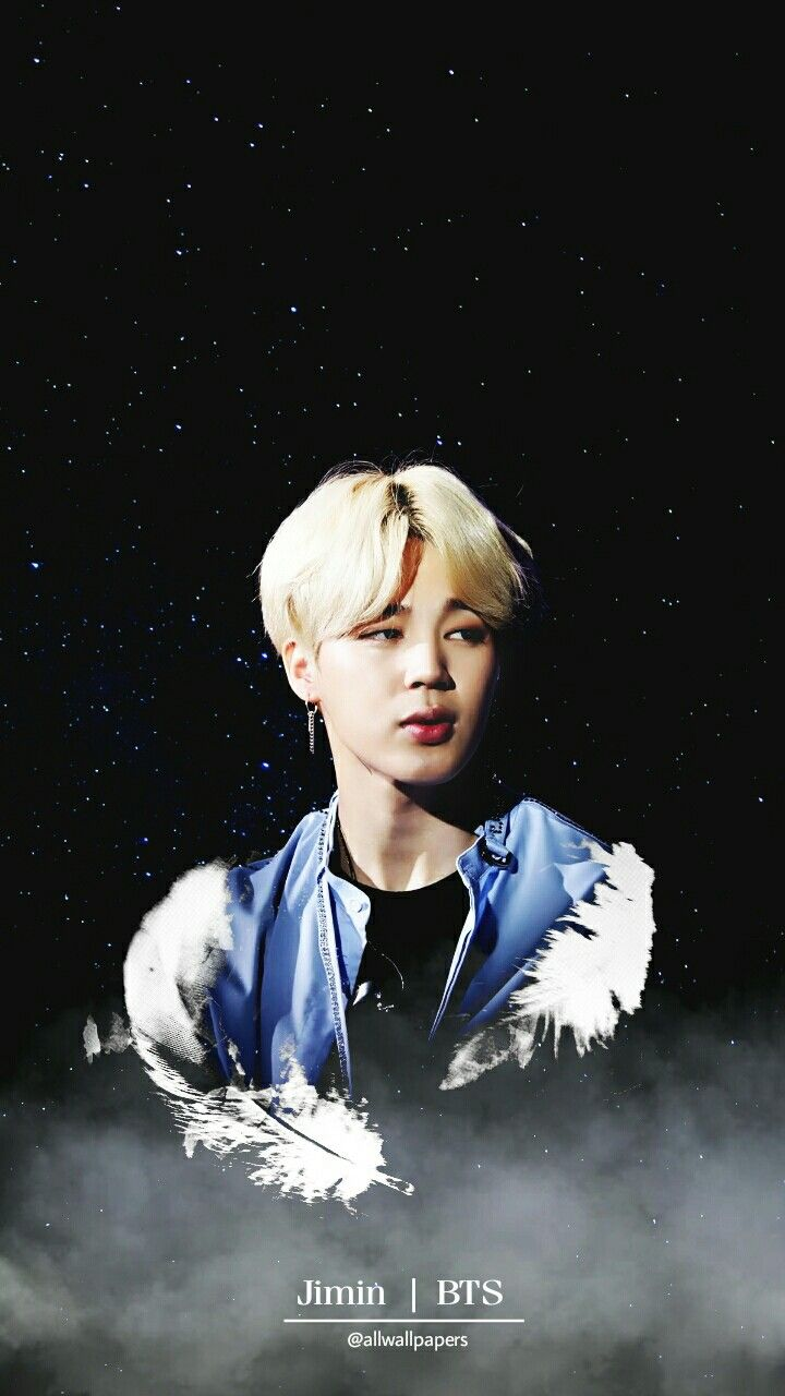 BTS Jimin wallpaper lockscreen BTS Jimin papel de parede Jimin 720x1280
