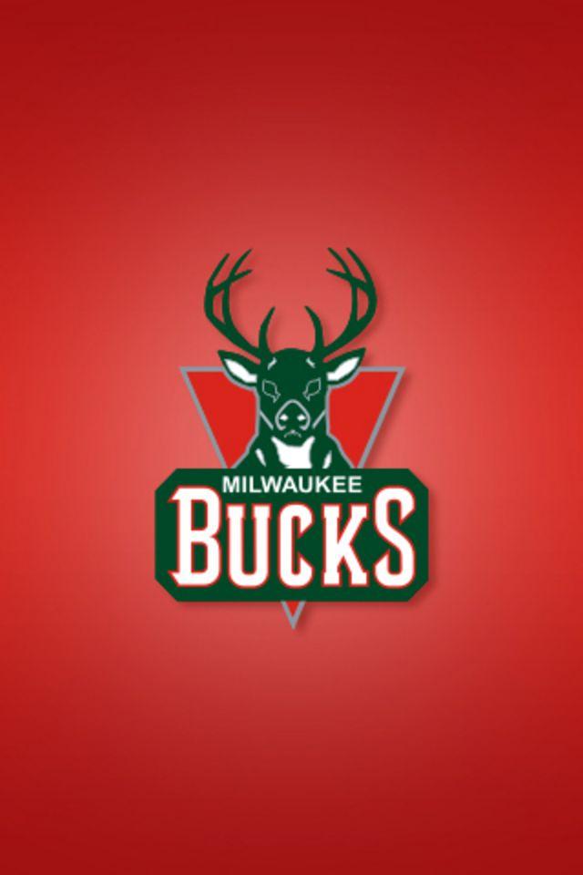 <b>Deer Wallpaper</b> For <b>Iphone</b> images
