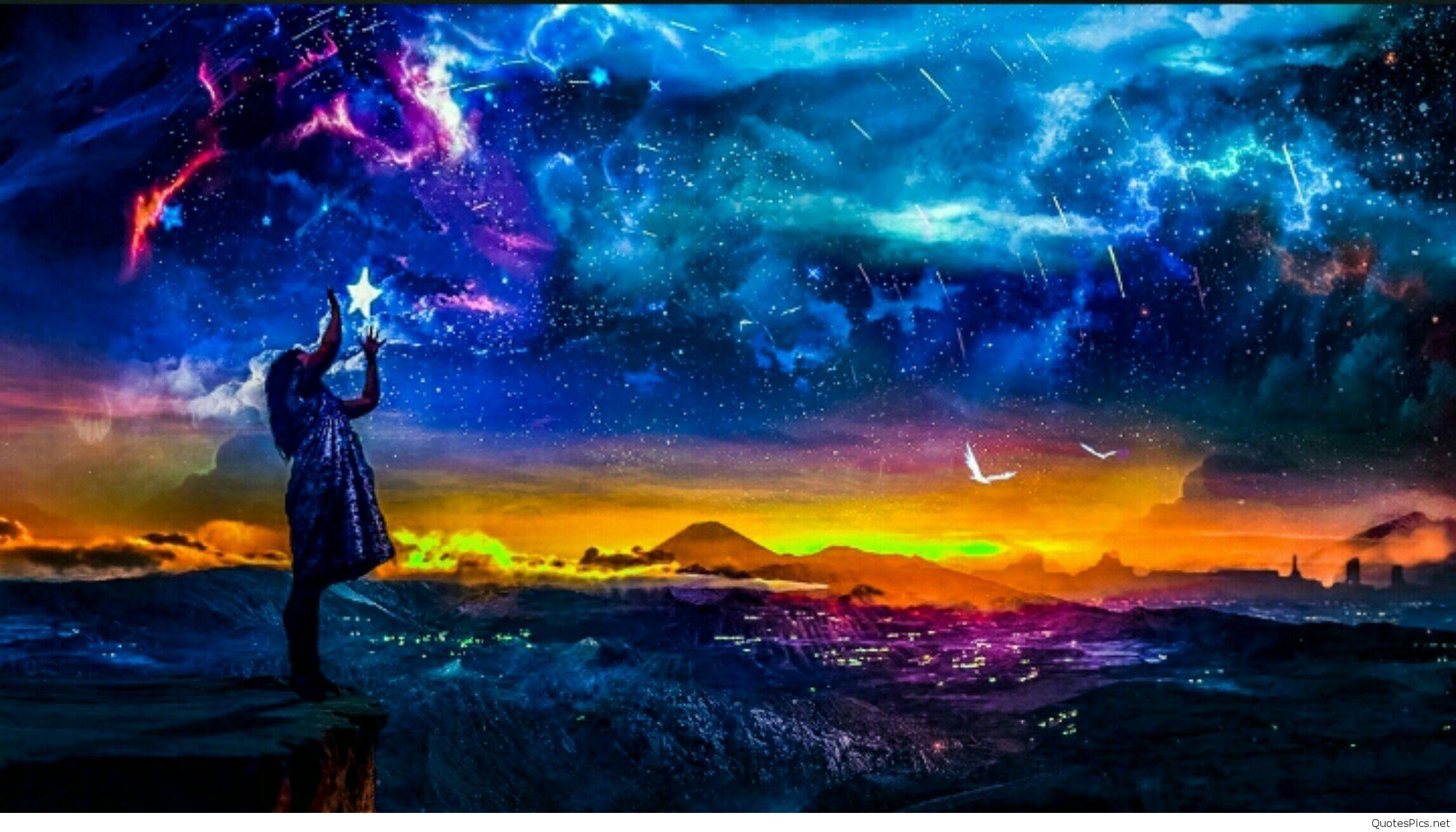 dream wallpaper 1 Matt Belair 2292x1310