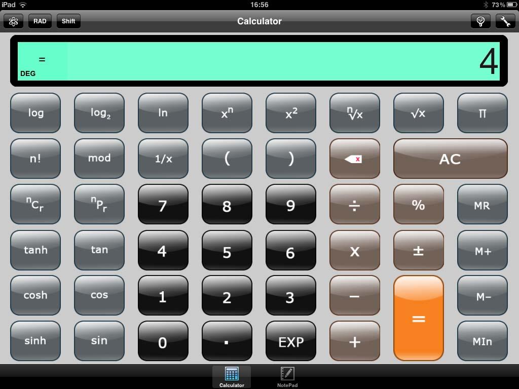Wallpaper Repeat Calculator 1024x768