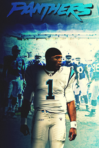 Cam Newton Mobile Wallpaper Flickr   Photo Sharing 333x500