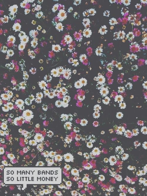 49 Grunge Hipster Tumblr Wallpaper On Wallpapersafari