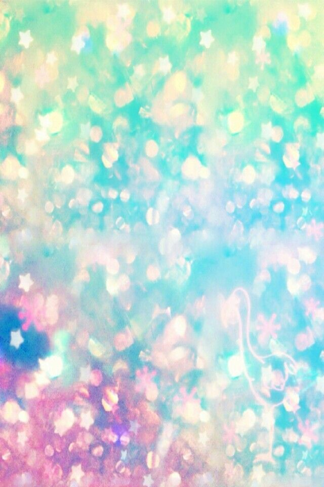 Free download Glitter Phone Backgrounds