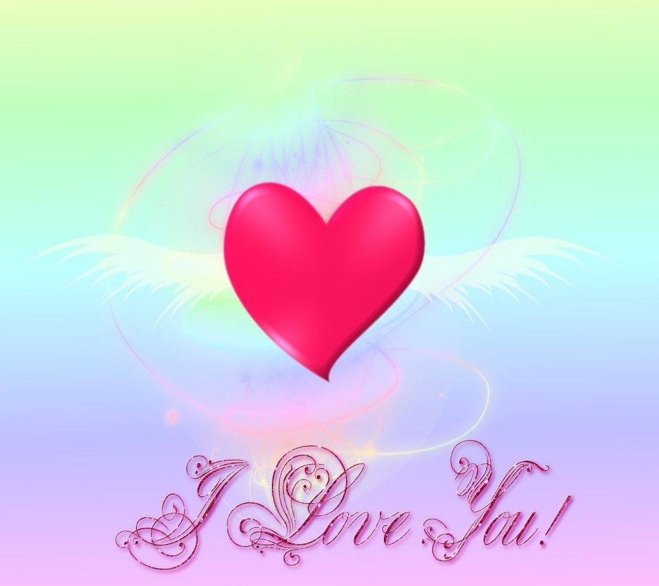 Love Wallpaper For Mobile 240x400 : Love Phone Wallpaper - WallpaperSafari