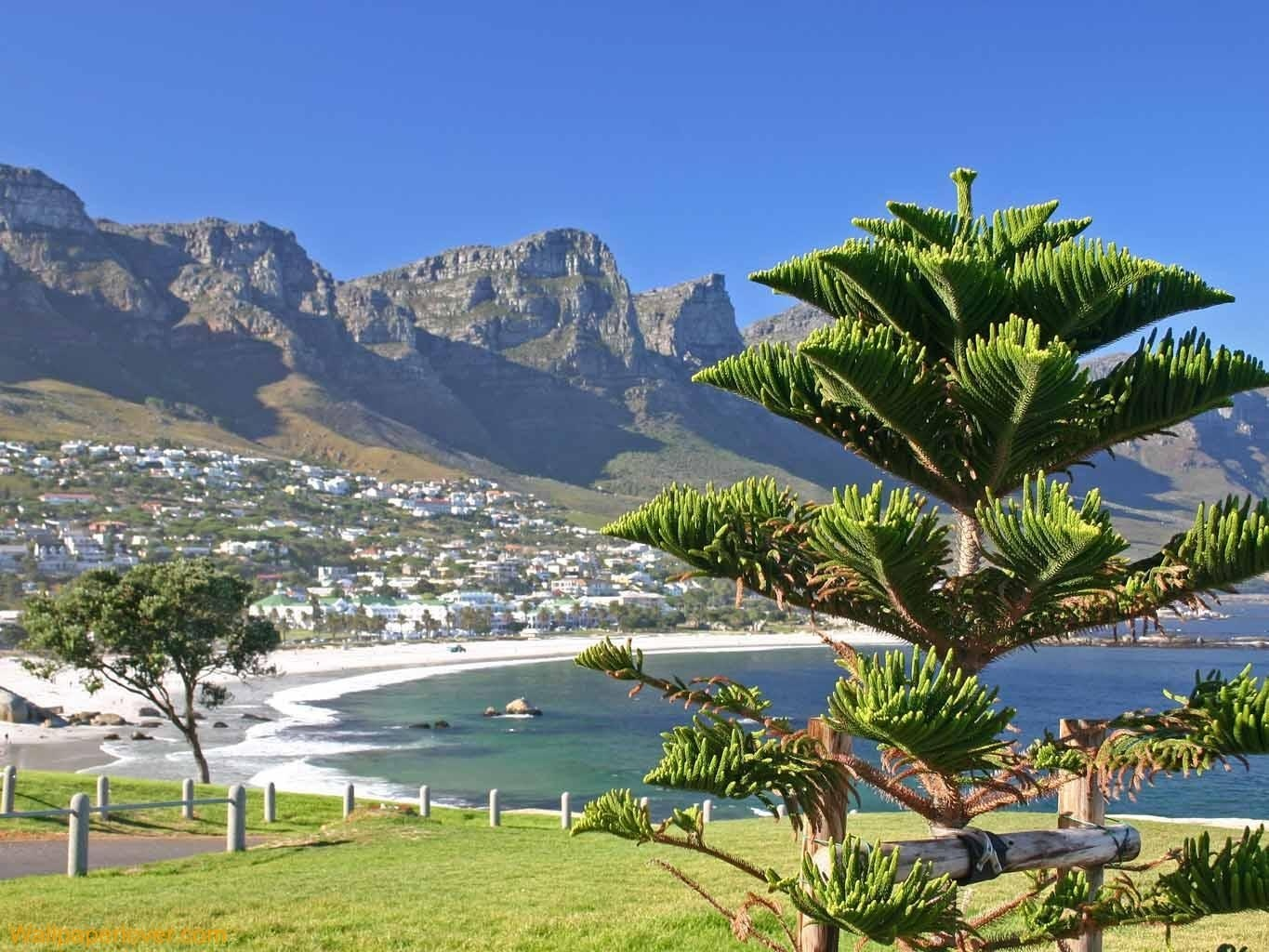 Africa Cape Town Px Wallpapers Autotrader South Africa Photo Shared By 1365x1024