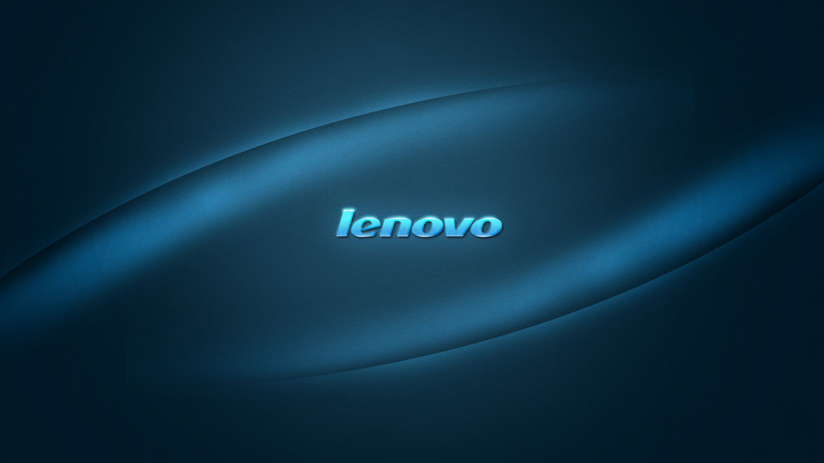 Lenovo wallpaper windows 7 wallpapersafari for Architecture wallpaper windows 7