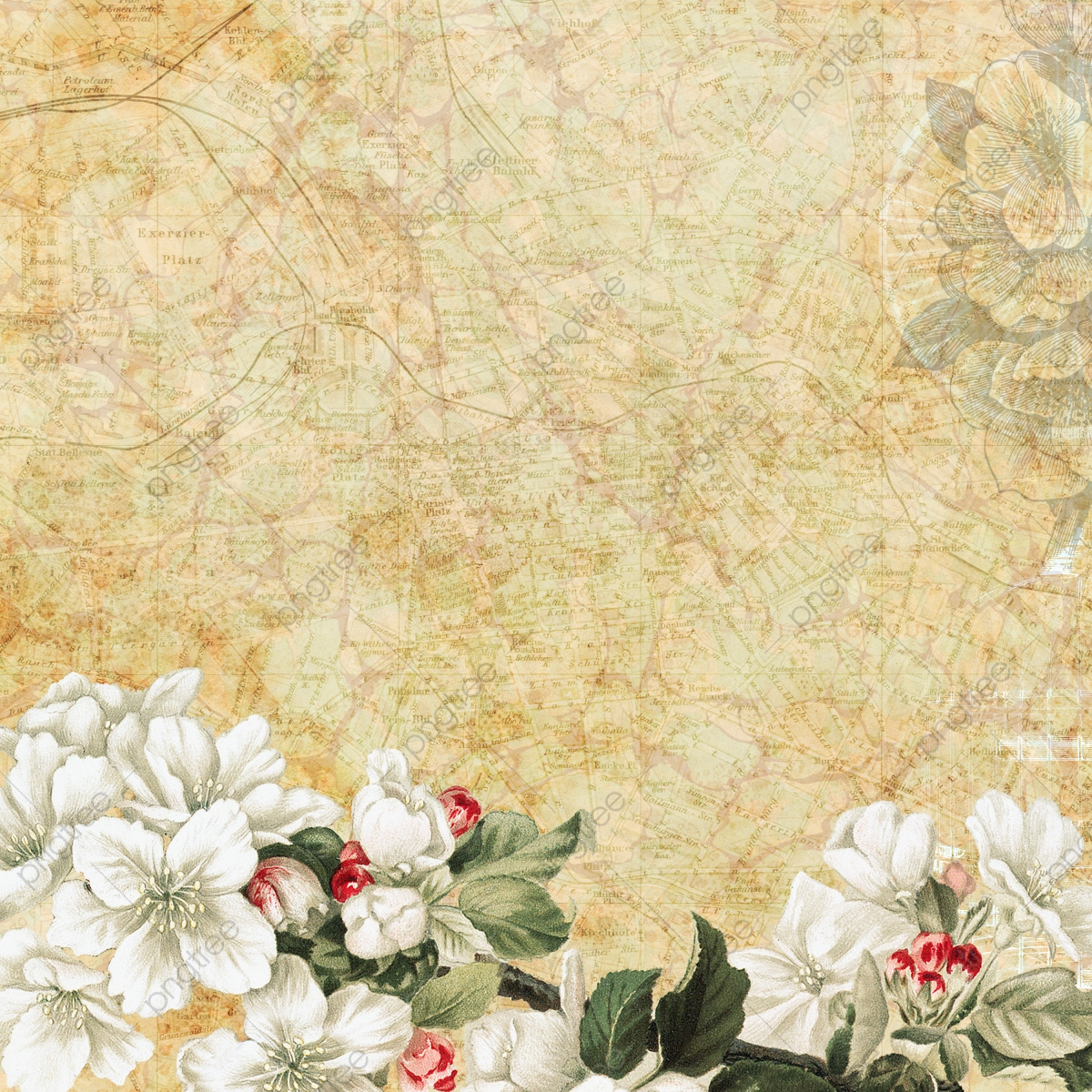 Background Vintage Png Vector PSD and Clipart With Transparent 1200x1200