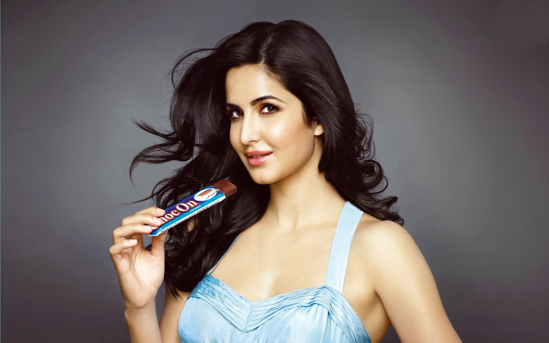94 Katrina Kaif 2018 Wallpapers On Wallpapersafari