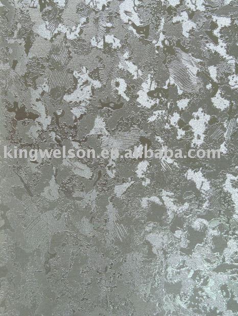 metallic_wallpaper_gold_foil_wallpaper.jpg