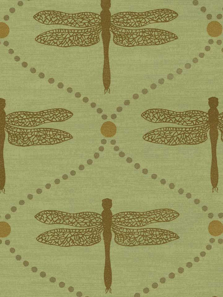 Pin by American Blinds and Wallpaper on Stroheim Wallpaper Pinterest 720x960