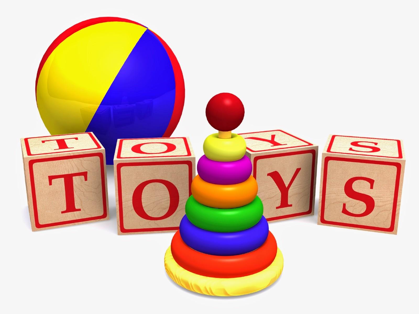 Toys Picture Kids Toys Background Kids Toys Desktop PC Wallpaper 1600x1200