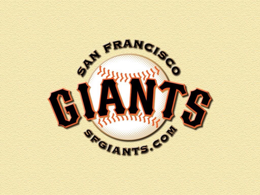 The Ultimate San Francisco Giants Desktop Wallpaper Collection 1024x768