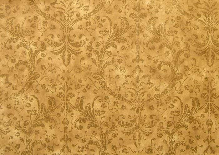 Renaissance WallpapersPatterns and More Pinterest 700x498