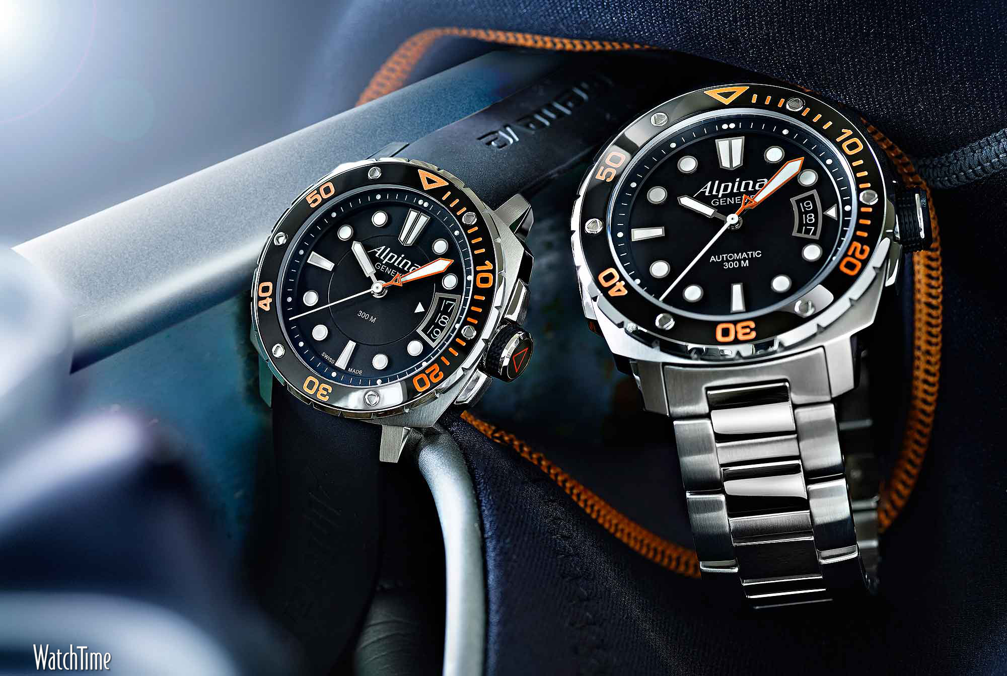 Watch Wallpaper 10 Divers Watches WatchTime   USAs No1 Watch 2000x1343