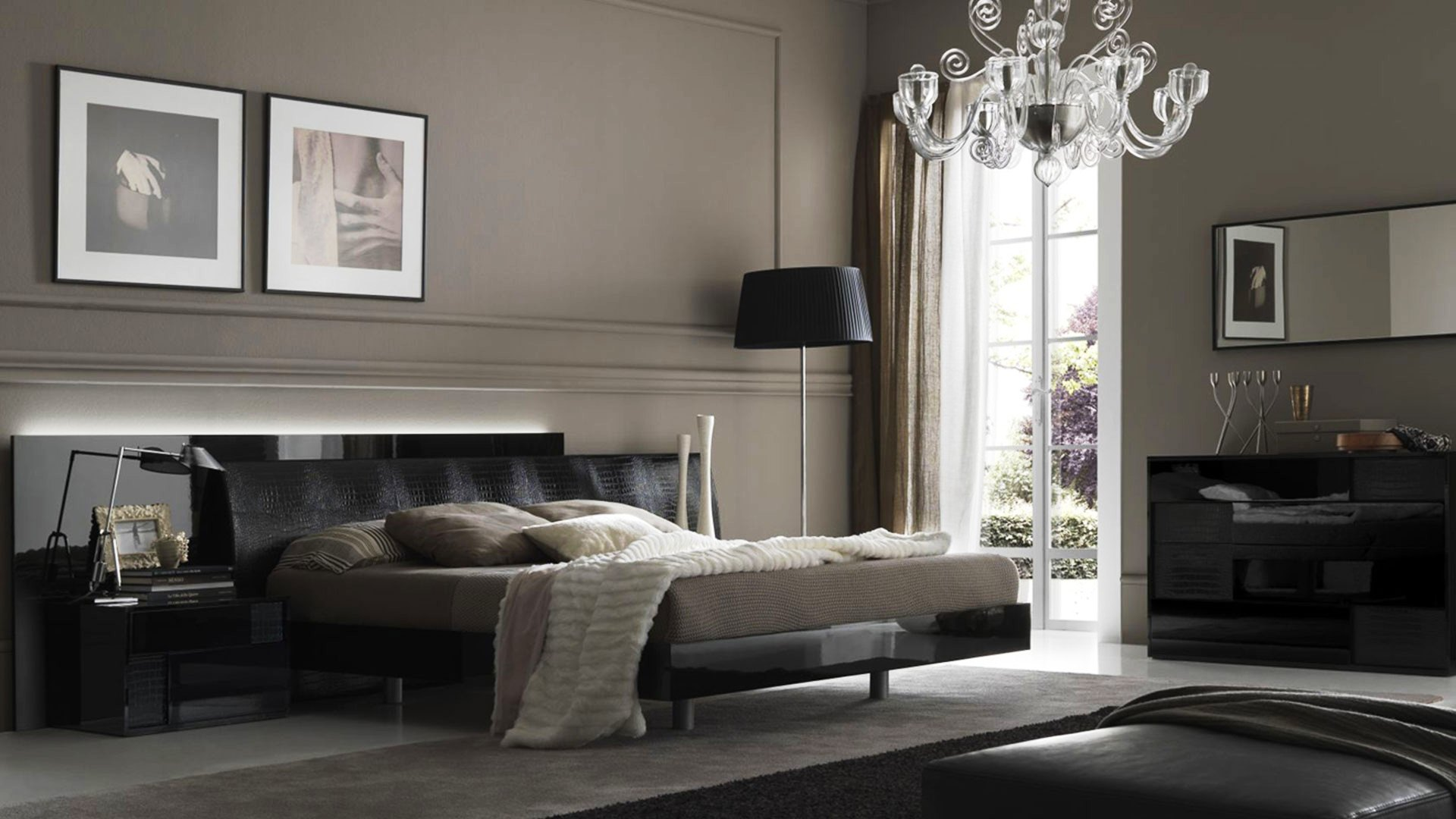 adult bedroom ideas Masculine Bedroom Designs Ideas 1920x1080