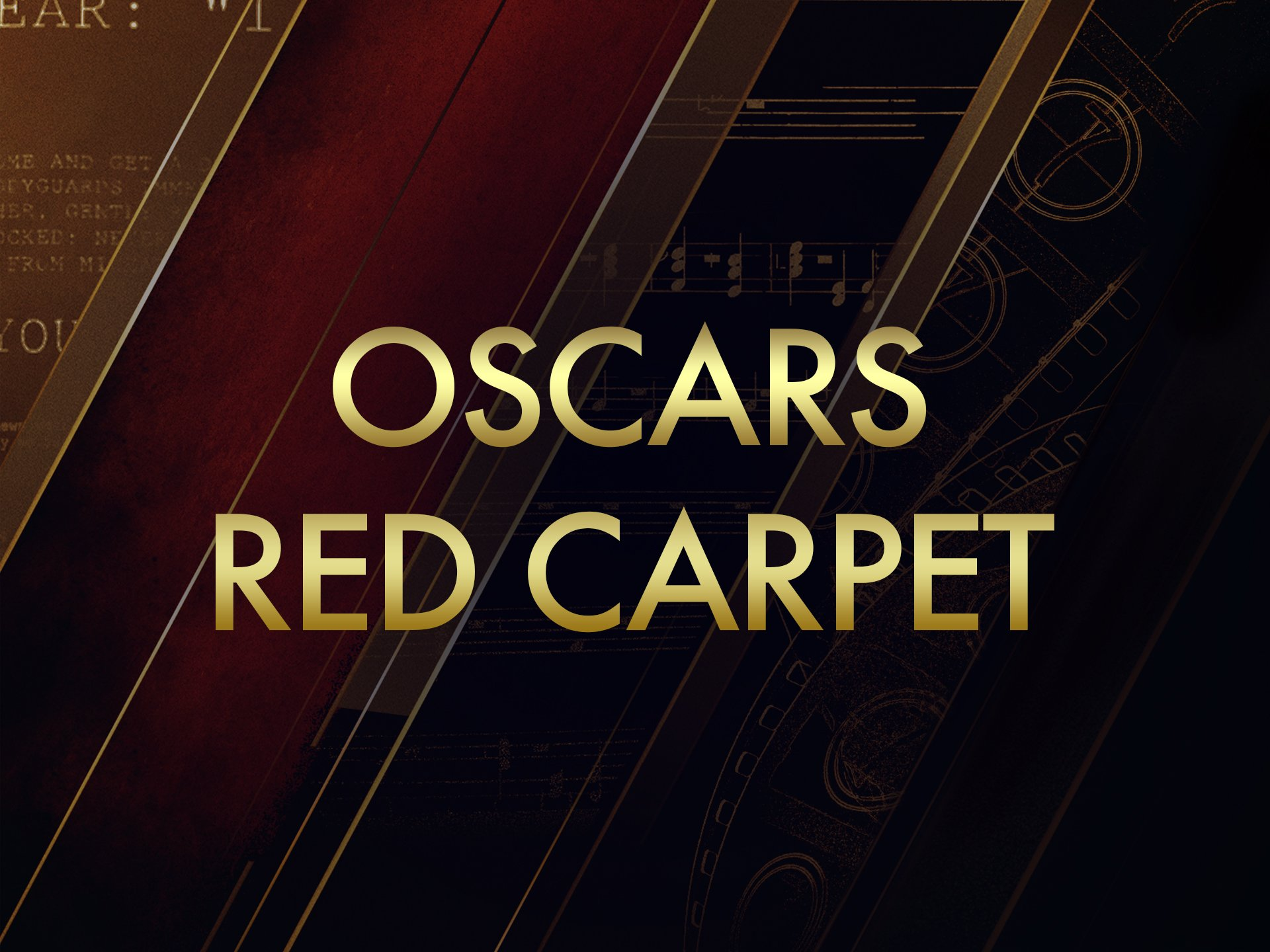 Oscars 2020 Red Carpet Live Updates Coverage   Oscars 2020 News 1920x1440